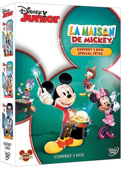 Les jaquettes DVD et BD des futurs Disney - Page 6 53915