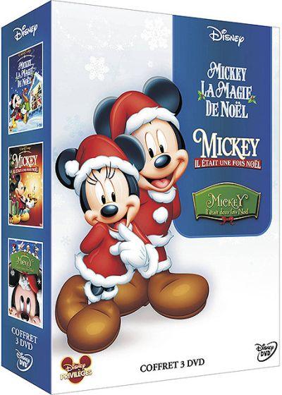 Les jaquettes DVD et BD des futurs Disney - Page 6 53917