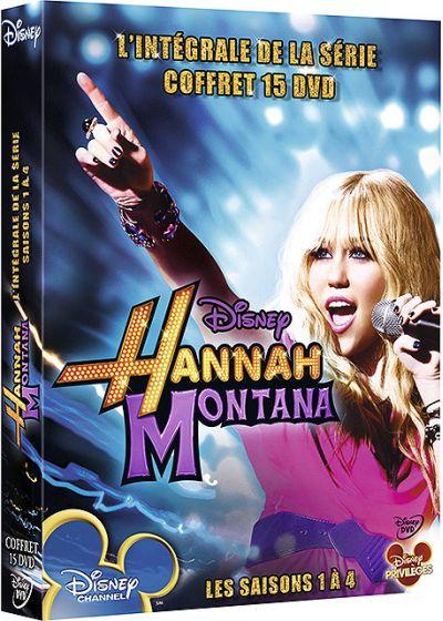 Les jaquettes DVD et BD des futurs Disney - Page 6 53924