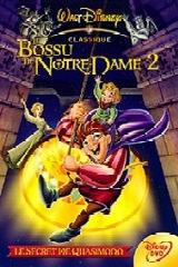 Programmes Disney à la TV Hors Chaines Disney - Page 2 Lebossudenotredame2bfr