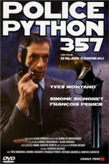 Police Python 357 Policepython357bfr