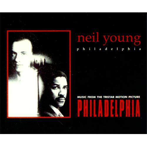 NIL YAN!!! Discografia comentada de Neil Young.  - Página 3 NEIL_YOUNG_PHILADELPHIA-64484