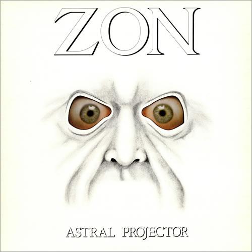 A.O.R. El Rock del madurito - Página 2 ZON_ASTRAL%2BPROJECTOR-465842
