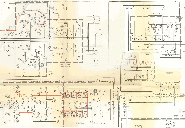 GUERRA CIVIL JAPONESA DEL AUDIO (70,s 80,s) - Página 13 80_1239723765