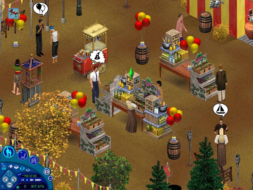 Los Sims™  231003141625_1big