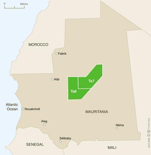 Mali : l'armée française pour repousser les groupes islamistes …   et défendre les intérêts de Total ? 110157_e855d372bc9c4923b1f9