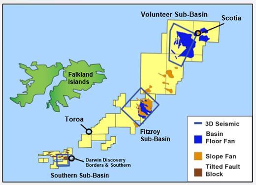 Desplome bursátil de Fuckland Islands Gas & Oil 150180_c9289216acce4a9ab667