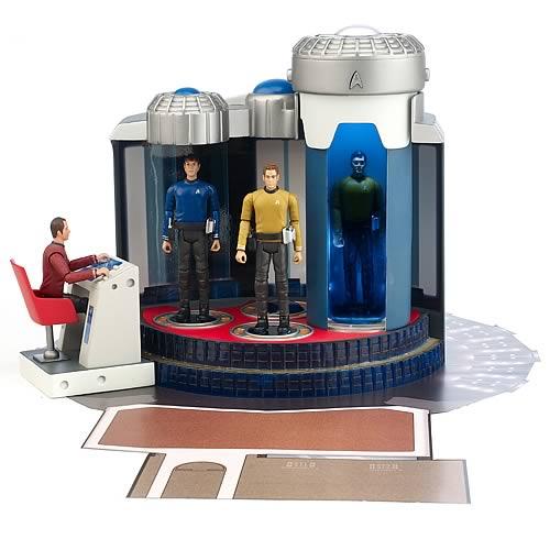 Playmates Toys [jouets, figurines] PL61902lg