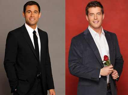The Bachelor: Jason - Page 2 425.ad.Mesnick.Grant.033009