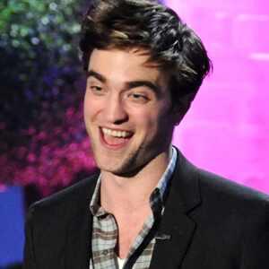 People's Choice Awards 2012  300.2rpattz.ls.122811
