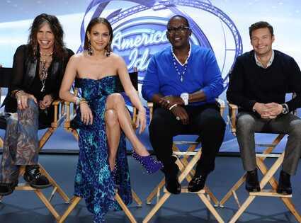 Jurado >> 'American Idol Season XV' (Enero) - Página 4 Reg_1024.ab.ai.011812