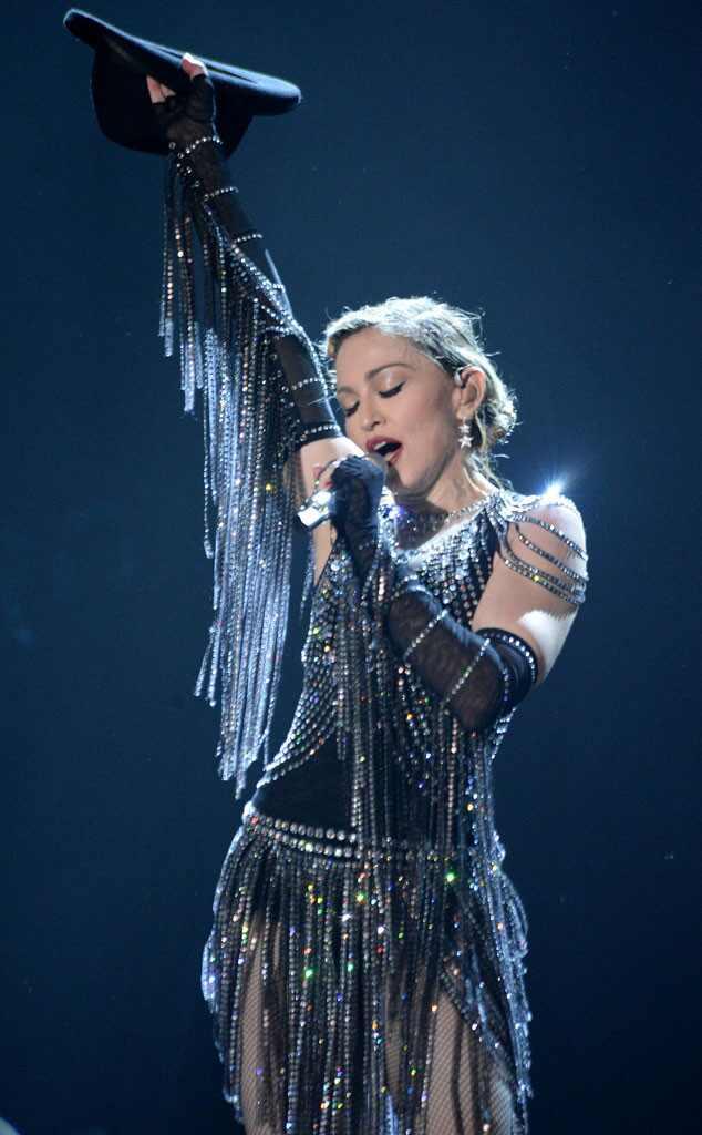 #OffTopic ~ 54 >> Make Panamá Great Again - Página 49 Rs_634x1024-150910102753-634.Madonna-Rebel-Heart-JR-91015