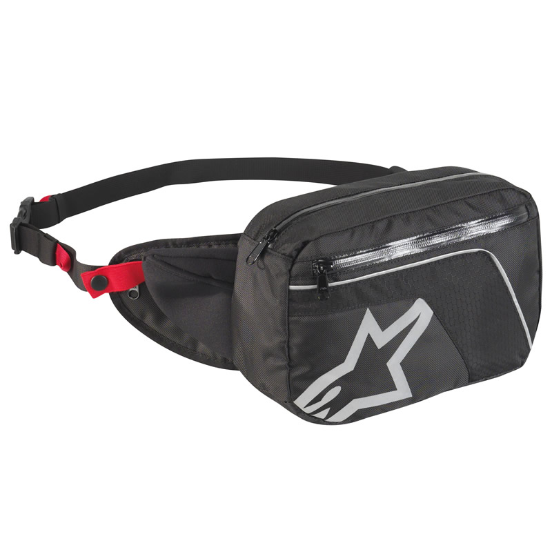 Mostra a tua segurança... Alpinestars-Utility-Belt-1