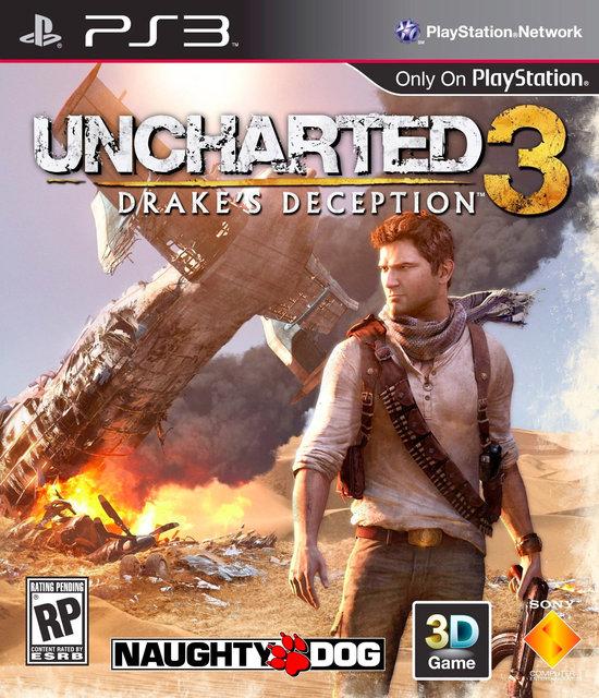 UNCHARTED 3: LA TRAICIÓN DE DRAKE Ss_preview_uncharted_3_03.jpg