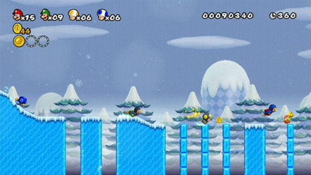 mario - Imagens de New Super Mario Bros para Nintendo Wii. Ss_preview_new_super_mario_bros_wii2.jpg