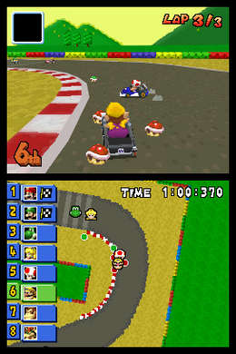 The Mario Kart Retrospective. Part Eight - Mario Kart 8 - Page 3 A_med_1foured