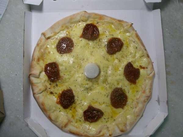 Quantidade de pizza na caixa de entrega Mesinha-de-pizza-tripe-para-pizza-suporte-pizza_d7fa407e4e_3