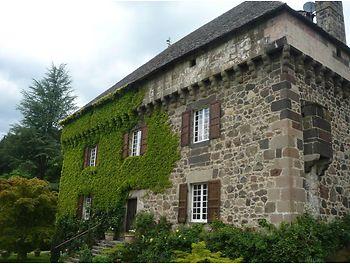 Le château de Chanterelle est à vendre !  LARGE_PHOTO_PDF_ag215058__0