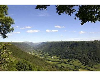 Le château de Chanterelle est à vendre !  LARGE_PHOTO_PDF_ag215058__3
