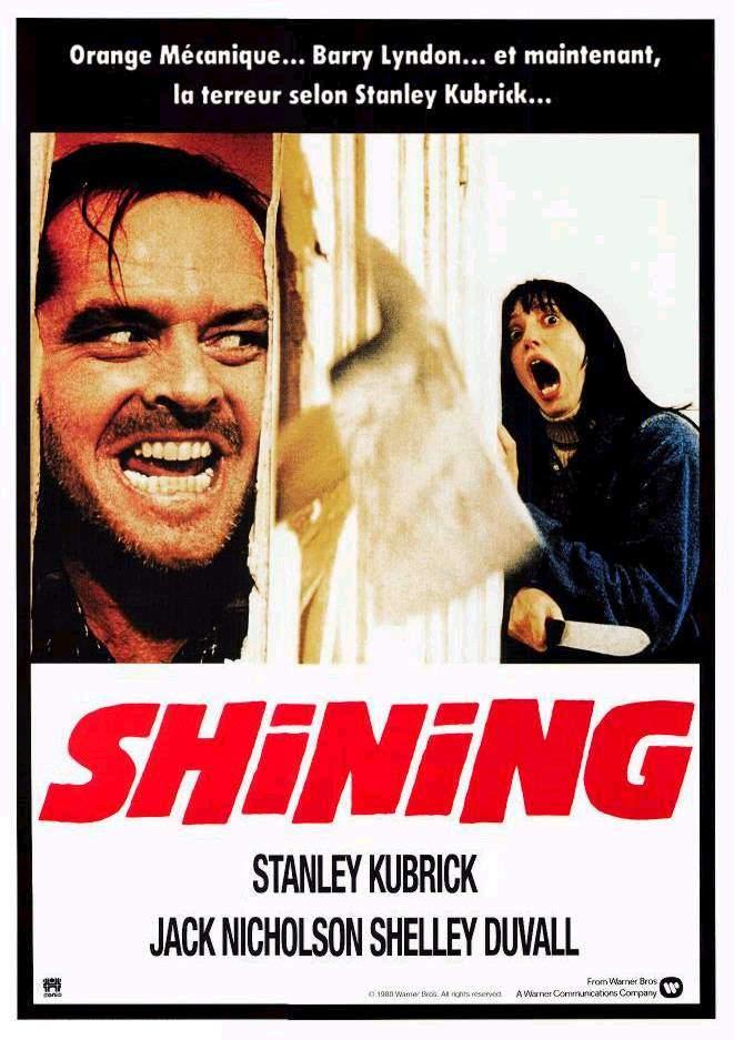 [Cinéma] Vos 5 adaptations de Stephen King préférées ! 53906
