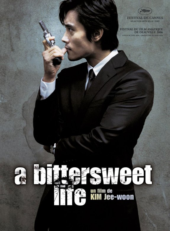 Les plus belles affiches de cinéma 46217