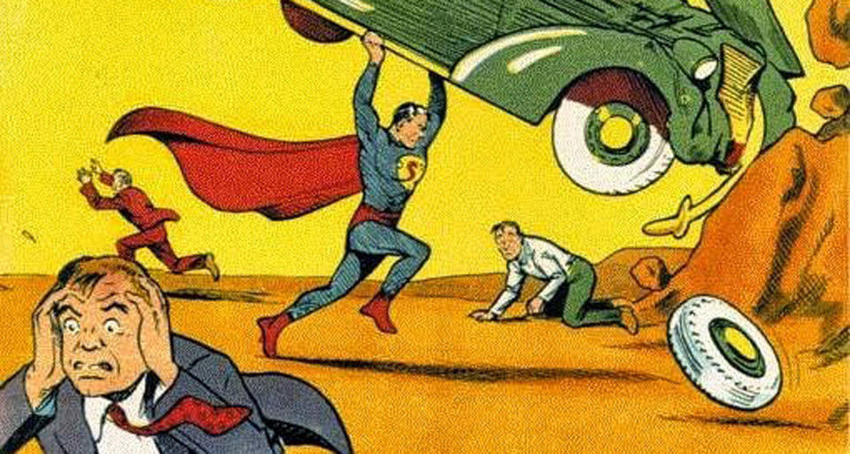 [Encuesta] Qué traje de Superman te gusta más? 03-action-comics-superman