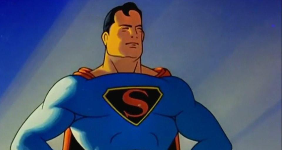 [Encuesta] Qué traje de Superman te gusta más? 04-fleischer-superman