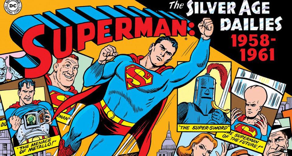 [Encuesta] Qué traje de Superman te gusta más? 05-classic-superman