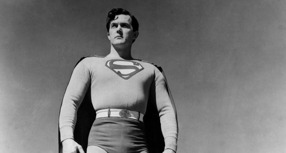 [Encuesta] Qué traje de Superman te gusta más? 06-superman-kirk-alyn
