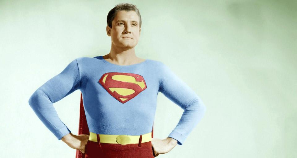 [Encuesta] Qué traje de Superman te gusta más? 07-superman-george-reeves