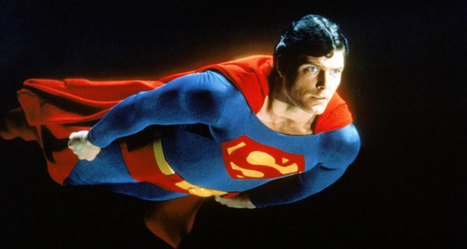 [Encuesta] Qué traje de Superman te gusta más? 08-superman-christopher-ree
