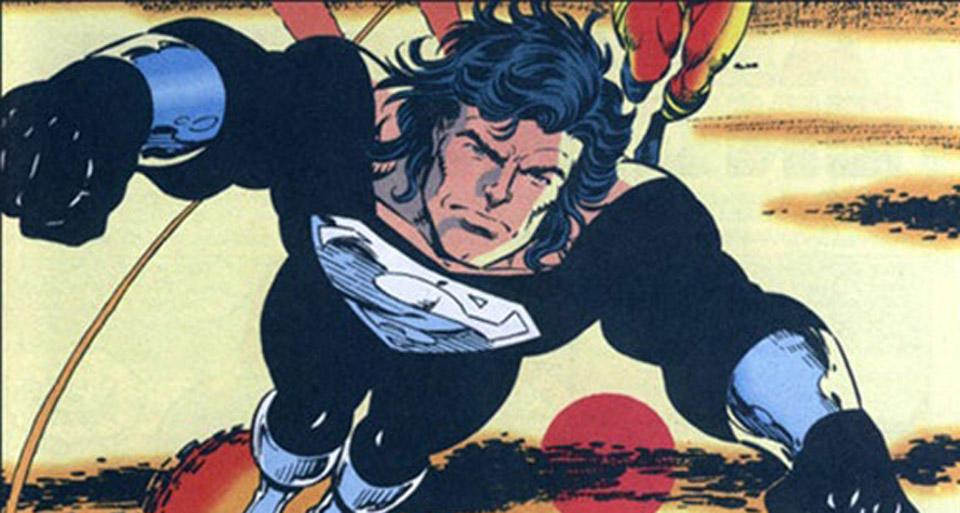 [Encuesta] Qué traje de Superman te gusta más? 10-superman-black-costume