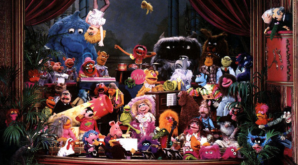 The Muppet Show Mia_muppet_header