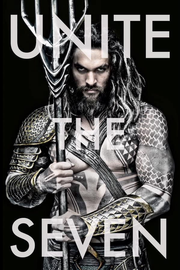Welcome to 2015 - Page 3 Aquaman-firstlook-unite-full