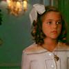 MissPiggy: I'm a princess! All girl are! A-Little-Princess-a-little-princess-493341_100_100