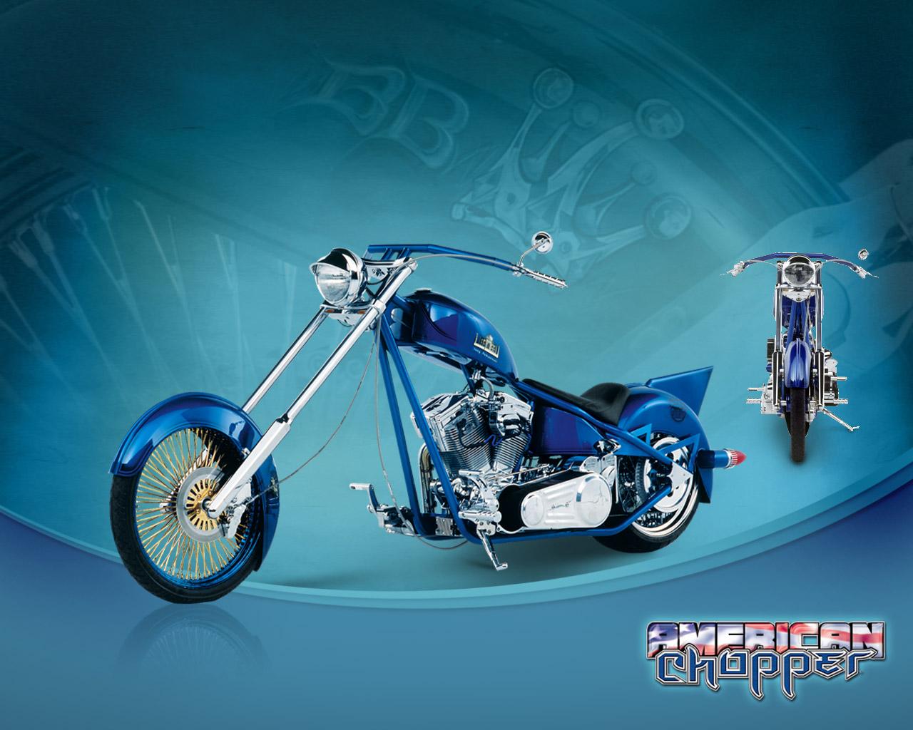 American Chopper Bike American-chopper-orange-county-choppers-124431_1280_1024