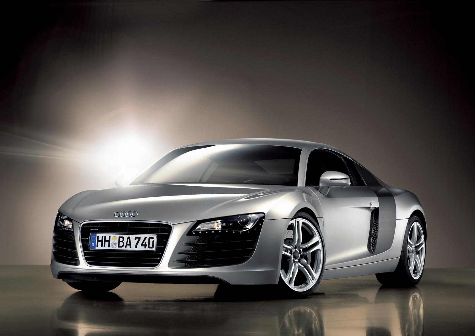 """Testovi i """"Reinkarnacije"""" Audi-R8-audi-266339_1600_1131"""