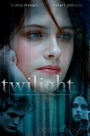 edward bella Bella-and-Edward-twilight-series-529082_300_451