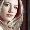 Chaotic RPG. Foro Nuevo {Normal} Blake-Lively-blake-lively-234834_100_100