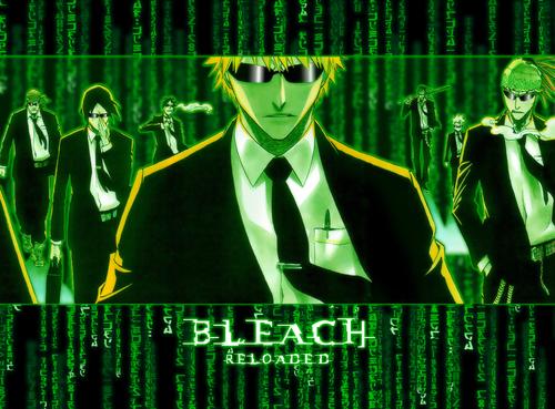 $&^&$^(موسوعه صور بليتش)%$#&* Bleach-Reloaded-bleach-anime-39094_500_369