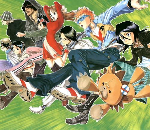 $&^&$^(موسوعه صور بليتش)%$#&* Bleach-bleach-anime-203655_500_433