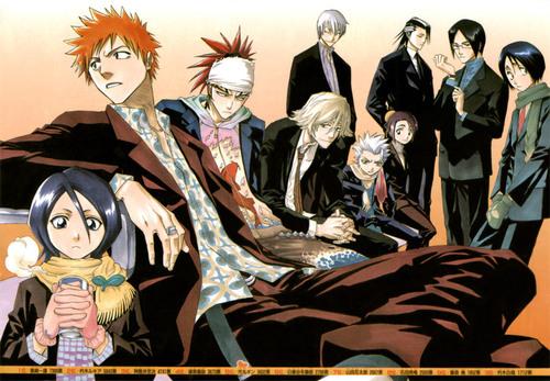 $&^&$^(موسوعه صور بليتش)%$#&* Bleach-bleach-anime-203657_500_347