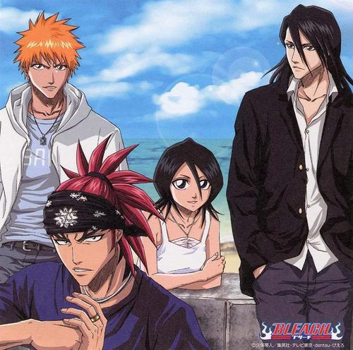 $&^&$^(موسوعه صور بليتش)%$#&* Bleach-bleach-anime-369425_500_496