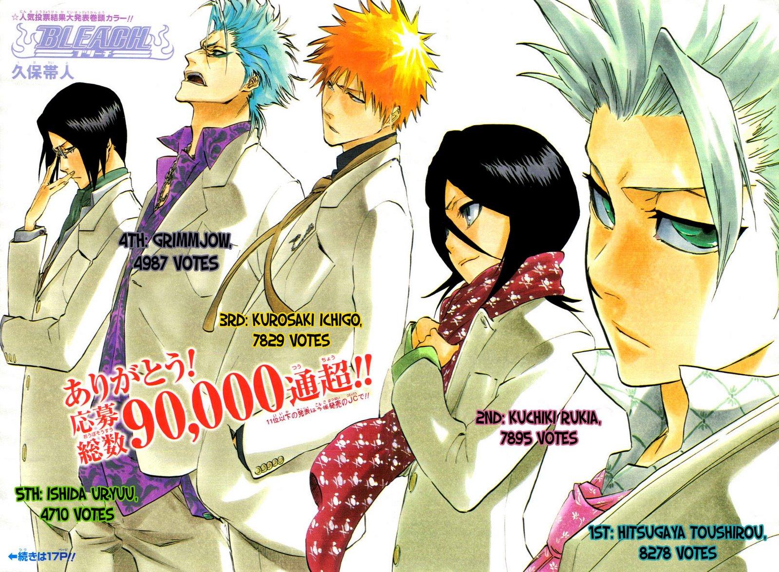 صور انمي | صور انمي بليتش 6 Bleach-popularity-poll-2008-bleach-anime-778670_1600_1174