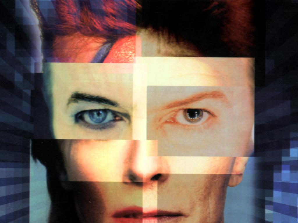 R.I.P. David Bowie  Bowie-david-bowie-348938_1024_768