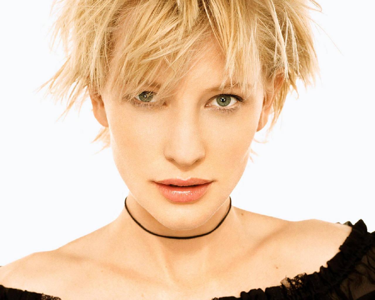 Kejt Blanšet - Page 2 Cate-Blanchett-cate-blanchett-222439_1280_1024