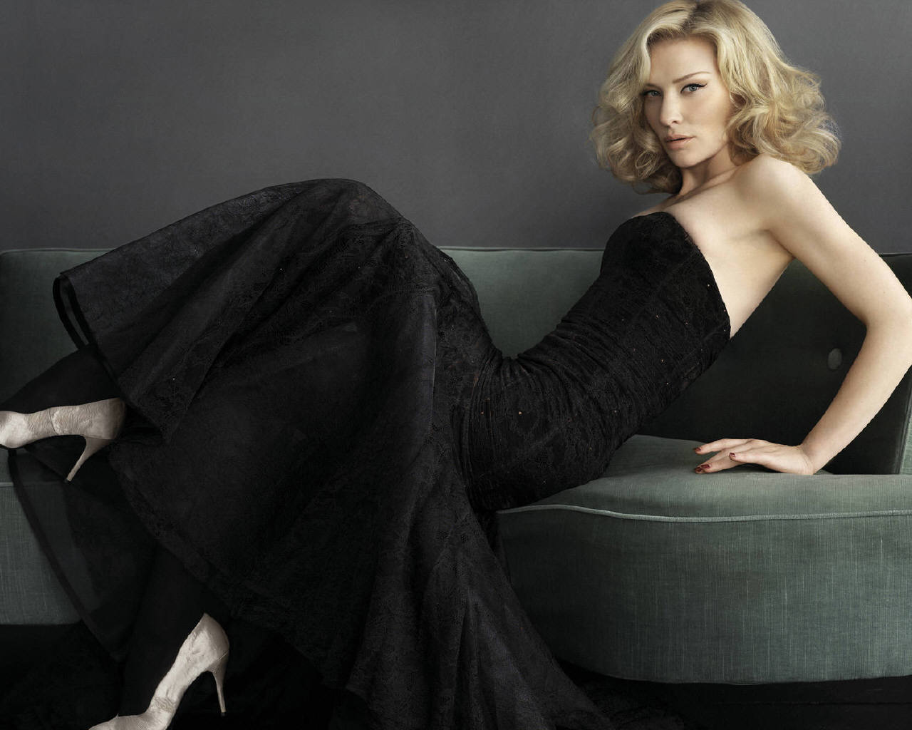Kejt Blanšet - Page 2 Cate-Blanchett-cate-blanchett-222484_1280_1024