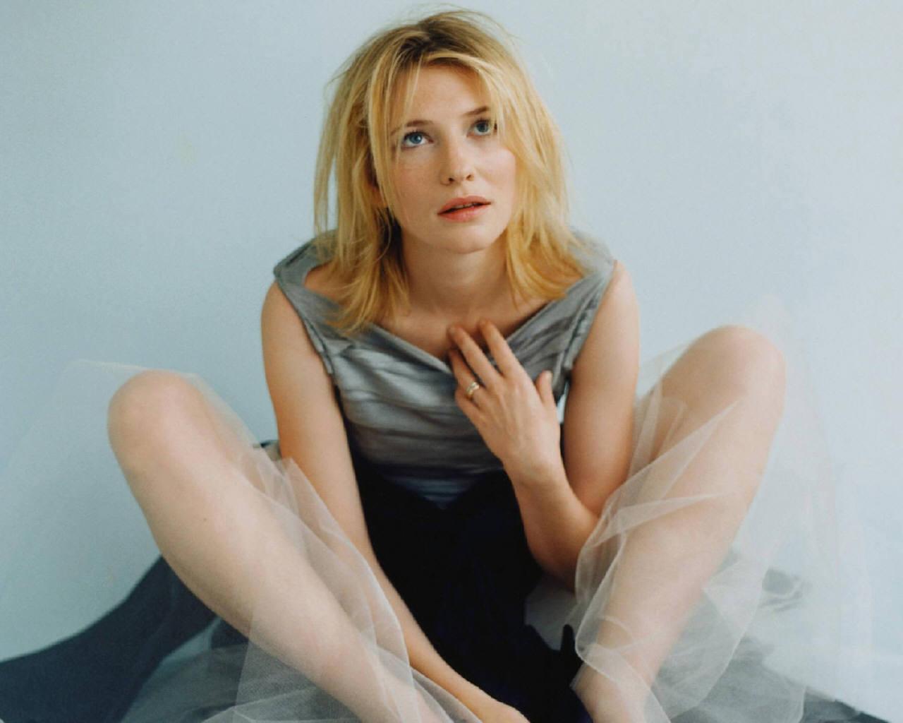 Kejt Blanšet - Page 2 Cate-Blanchett-cate-blanchett-222497_1280_1024