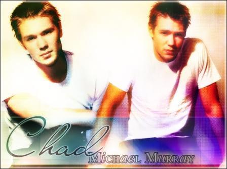 Chad Michael Murray Chad-Michael-Murray-chad-michael-murray-156840_448_334