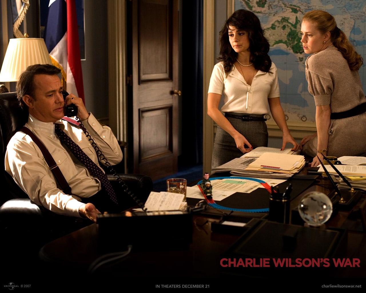 Tom Hanks Charlie-Wilson-s-War-amy-adams-556015_1280_1024